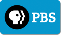 PBS_logo.png__201x117_q85[1]