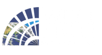 West Street Productions