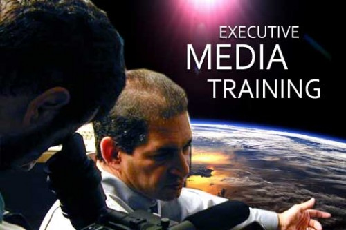 EXECUTIVE-MEDIA-TRAINING